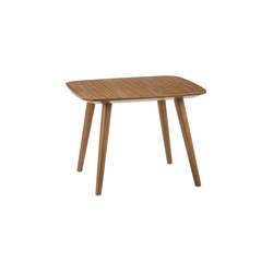 Salt 4265 | Tables d'appoint | BRUNE