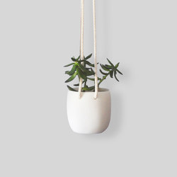 Hanging Planter | 9 Cm | Maceteros | Tina Frey Designs