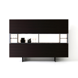 Gallery sideboard | Sideboards / Kommoden | PORRO