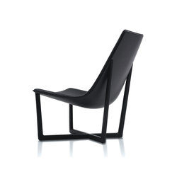 Jade armchair | Lounge chairs | PORRO
