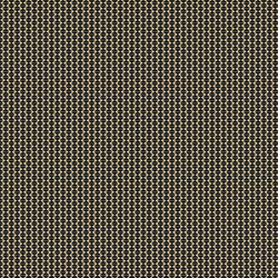 Reconstructions of the 1930s RF52753302 | Wall-to-wall carpets | ege