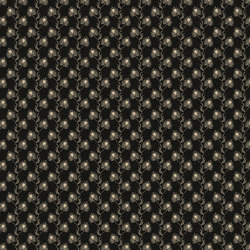 Reconstructions of the 1930s RF52753304 | Moquette | ege