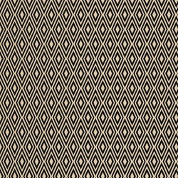 Reconstructions of the 1930s RF52753306 | Moquette | ege