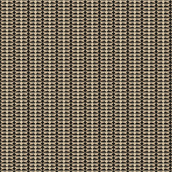 Reconstructions of the 1930s RF52753307 | Moquette | ege