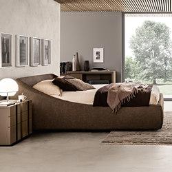 Brera | Double beds | Presotto