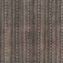 Cirus Rug Grey 1 | Formatteppiche | GAN