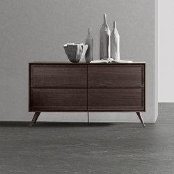 Memories | Dresser | Sideboards | Presotto