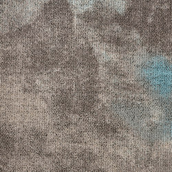 Montgolfier 2455840 | Wall-to-wall carpets | ege