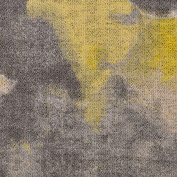 Montgolfier 2455870 | Wall-to-wall carpets | ege
