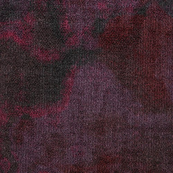 Montgolfier 2455850 | Wall-to-wall carpets | ege