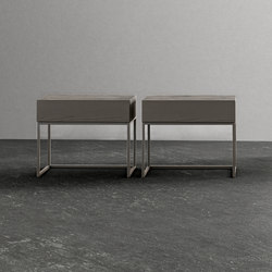 Vik | Night Stands | Night stands | Presotto