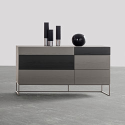 Vik | Dresser | Sideboards | Presotto