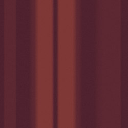 Industrial Landscape RF52752271 | Carpet rolls / Wall-to-wall carpets | ege