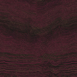 Industrial Landscape Tide rf52752286 | Wall-to-wall carpets | ege