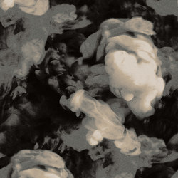 Industrial Landscape RF52752270 | Carpet rolls / Wall-to-wall carpets | ege