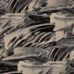 Industrial Landscape RF52952273 | Carpet rolls / Wall-to-wall carpets | ege