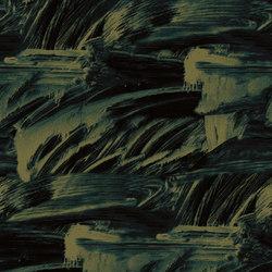 Industrial Landscape RF52952274 | Carpet rolls / Wall-to-wall carpets | ege