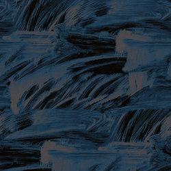 Industrial Landscape RF52952275 | Carpet rolls / Wall-to-wall carpets | ege