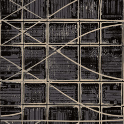 Industrial Landscape RF52952276 | Carpet rolls / Wall-to-wall carpets | ege