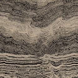 Industrial Landscape RF52952278 | Carpet rolls / Wall-to-wall carpets | ege