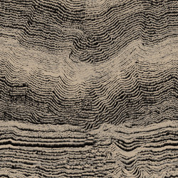 Industrial Landscape Tide rf52952278 | Wall-to-wall carpets | ege