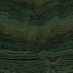 Industrial Landscape RF52952280 | Carpet rolls / Wall-to-wall carpets | ege
