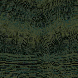 Industrial Landscape Tide rf52952280 | Wall-to-wall carpets | ege