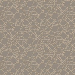 Industrial Landscape RF52952284 | Carpet rolls / Wall-to-wall carpets | ege