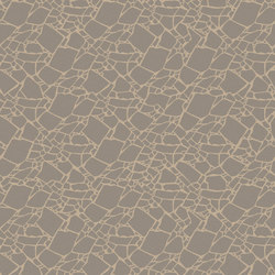 Industrial Landscape Crack rf52952284 | Wall-to-wall carpets | ege