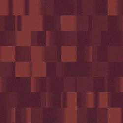 Industrial Landscape RFM52752271 | Carpet tiles | ege