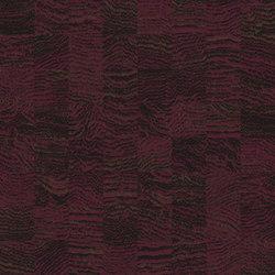 Industrial Landscape RFM52952286 | Carpet tiles | ege