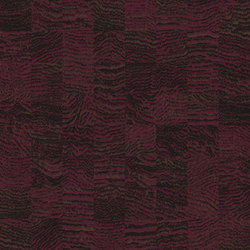 Industrial Landscape Tide rfm52752286 | Carpet tiles | ege