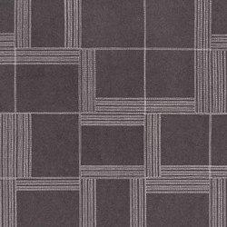 Oryza Rug White 2 | Rugs / Designer rugs | GAN