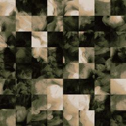 Industrial Landscape Smoke rfm52952272 | Carpet tiles | ege