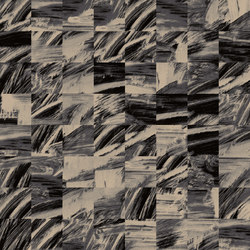 Industrial Landscape RF52952273 | Carpet tiles | ege