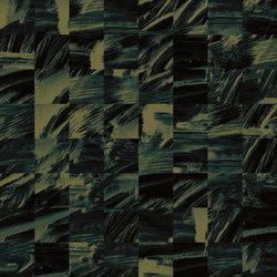 Industrial Landscape RF52952274 | Carpet tiles | ege
