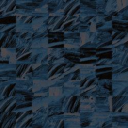 Industrial Landscape RF52952275 | Carpet tiles | ege