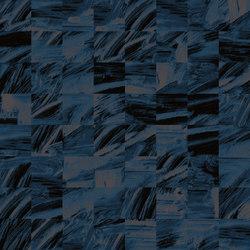 Industrial Landscape Wash rfm52952275 | Quadrotte / Tessili modulari | ege