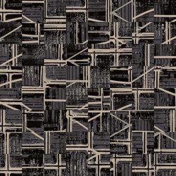 Industrial Landscape RFM52952276 | Carpet tiles | ege