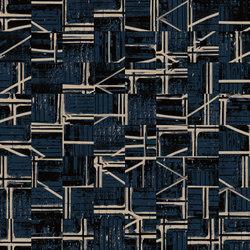 Industrial Landscape RF52952277 | Carpet tiles | ege