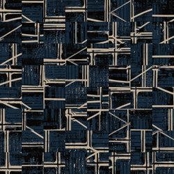 Industrial Landscape Track rfm52952277 | Carpet tiles | ege