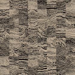 Industrial Landscape RF52952278 | Carpet tiles | ege