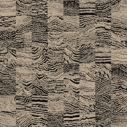 Industrial Landscape Tide rfm52952278 | Carpet tiles | ege