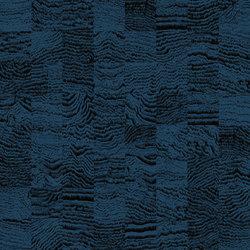 Industrial Landscape Tide rfm52952279 | Carpet tiles | ege