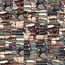 Industrial Landscape RFM52952287   Carpet tiles   ege