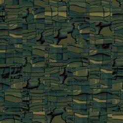 Industrial Landscape RFM52952281   Carpet tiles   ege