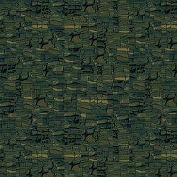 Industrial Landscape Blur rfm52952281 | Carpet tiles | ege
