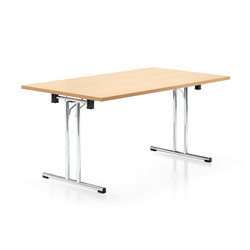 Fold | Multipurpose tables | Emmegi