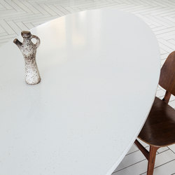 Table tops and kitchens - Table tops | Natural stone panels | made a mano