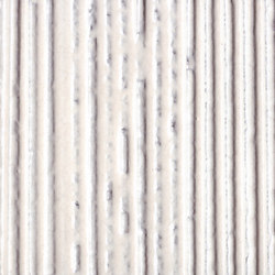 Special trims - R/3 | Natural stone panels | made a mano